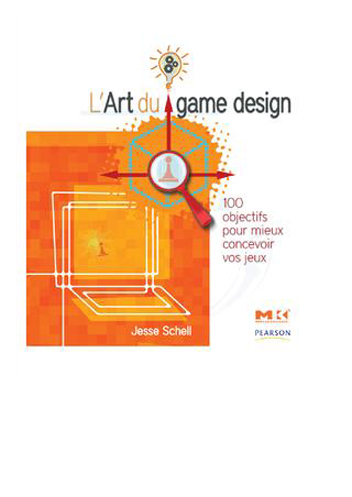 Jesse_Schell_Art_du_Game_Design