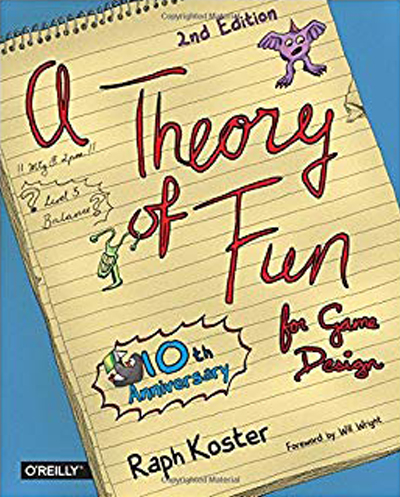 Raph_Koster_A_theory_of_fun