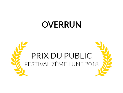 AWARD SUPINFOCOM RUBIKA 2018 (14)