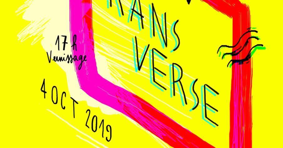 RUBIKA expose ses Projets Transverses à la Cité des Congrès de Valenciennes