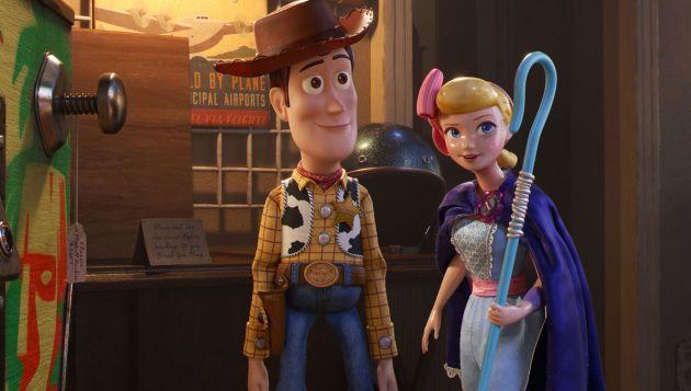 Mathieu Cassagne (Lighting TD chez Pixar) : « la bataille entre la technologie et l'art »