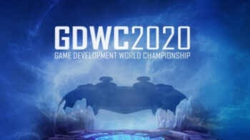 Two RUBIKA Video Game projects awarded at Game Development World Championship 2020